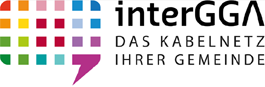 InterGGA_Logo